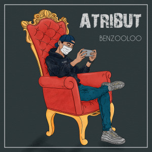 Album Atribut (Instrumental) from Benzooloo