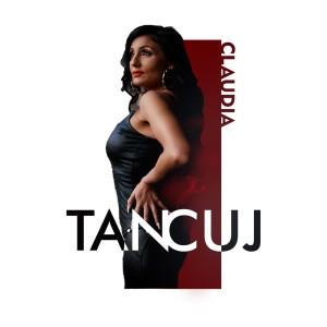 Album Tancuj from Claudia