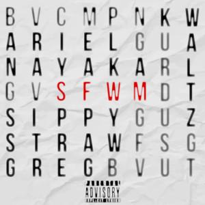 Album SFWM (Explicit) from A. Nayaka