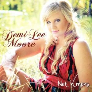 Listen to Wat Is Sy Vir Jou song with lyrics from Demi Lee Moore