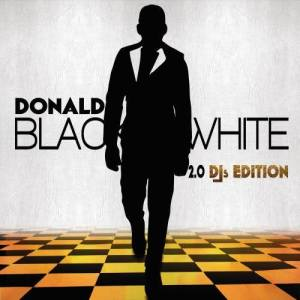 Listen to Spiritual Love song with lyrics from Donald
