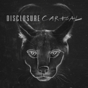Listen to Masterpiece song with lyrics from Disclosure