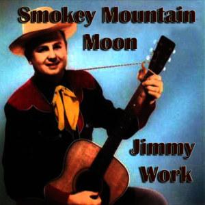 Smokey Mountain Moon / Tennessee Border