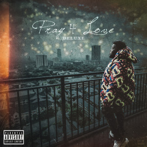 Listen to Rags2Riches 2 (Explicit) song with lyrics from Rod Wave