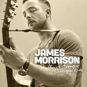 Album So Beautiful (Single Edit) from James Morrison