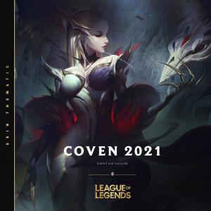 Coven - 2021 dari League Of Legends