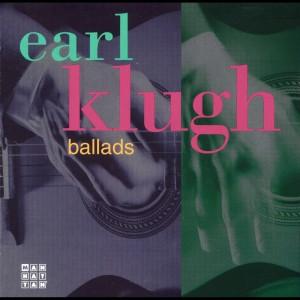 Ballads 1993 Earl Klugh