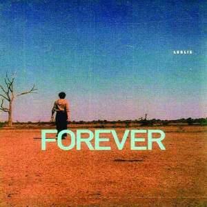 張國榮的專輯Forever Leslie