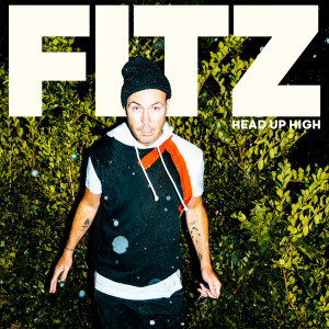 Album Head Up High from Fitz & The Tantrums