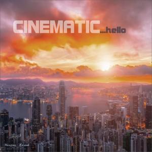 อัลบัม Hello ศิลปิน Cinematic