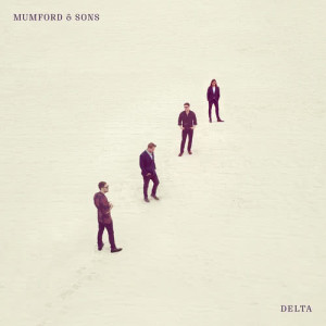 Listen to Guiding Light song with lyrics from Mumford & Sons