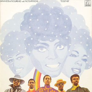 Listen to I'll Be Doggone song with lyrics from Diana Ross & The Supremes
