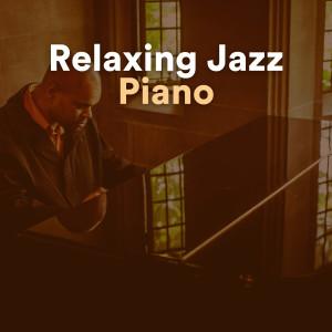 Album Relaxing Jazz Piano from Jazz Instrumental Relax Center