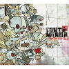 Fort Minor Album The Rising Tied Mp3 Download