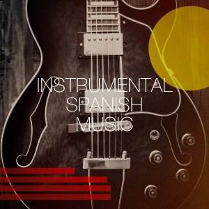 Album Instrumental Spanish Music from Spanish Guitar