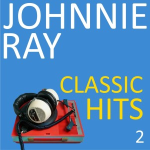 Album Classic Hits, Vol. 2 from Johnnie Ray