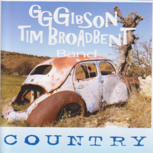 Listen to The speed of the sound of loneliness song with lyrics from GG Gibson Tim Broadbent band