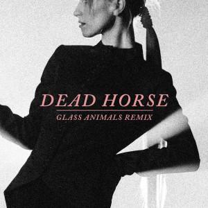Album Dead Horse (Glass Animals Remix) from Hayley Williams