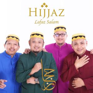 Album Lafaz Salam from Hijjaz