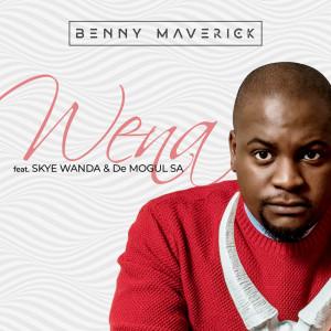 Album Wena from De Mogul SA