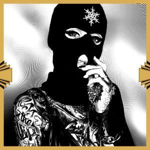 Album Gangster Musicline from GANGSTER CITY