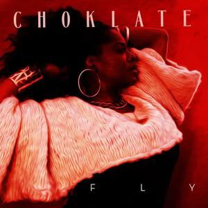 Choklate的專輯Fly
