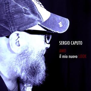 Album Amo il mio nuovo look from Sergio Caputo