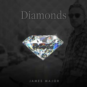 Album Diamonds from James Major