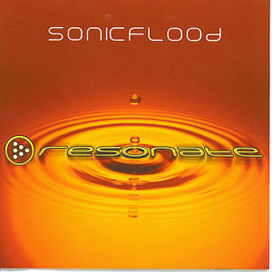 Album Resonate from Sonicflood