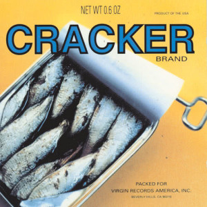 Listen to This Is Cracker Soul song with lyrics from Cracker