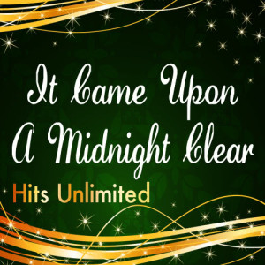 Album It Came Upon a Midnight Clear from Hits Unlimited