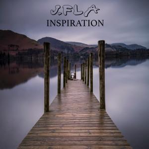 Inspiration dari J.Fla