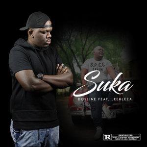 Album Suka from Dosline