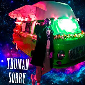 Album Sorry from Truman