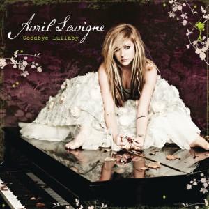 收聽Avril Lavigne的Remember When歌詞歌曲