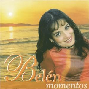 Album Momentos from Belén