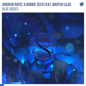 Album Blue Roses from Andrew Rayel