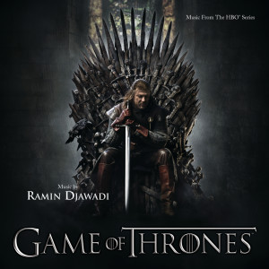 Listen to Fire And Blood song with lyrics from Ramin Djawadi
