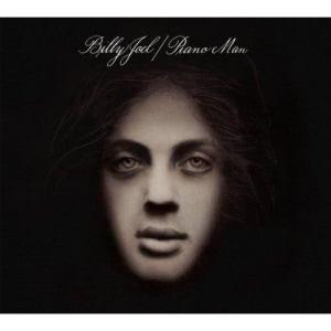 收聽Billy Joel的You're My Home歌詞歌曲
