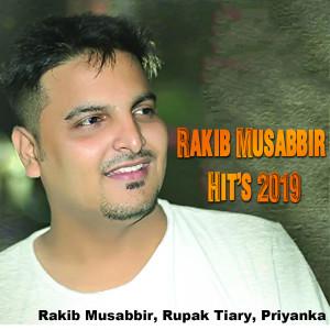 Rakib Musabbir Hit's 2019