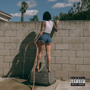 Listen to Hate The Club (feat. Masego) song with lyrics from Kehlani