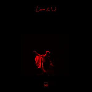 Album Love 2 U from JMSN