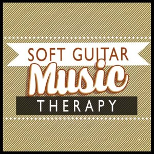 Album Soft Guitar Music Therapy from Soft Guitar Music
