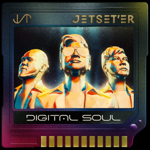 ดาวน์โหลดและฟังเพลง มองการณ์ไกล (Look forward) พร้อมเนื้อเพลงจาก Jetset'er