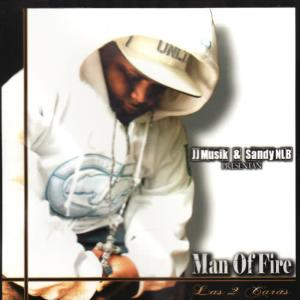 Listen to Madre Mia song with lyrics from Man of Fire