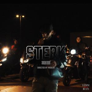 Album Sterk (Explicit) from 3robi