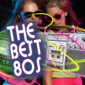 Listen to Opposites Attract song with lyrics from The Best 80s