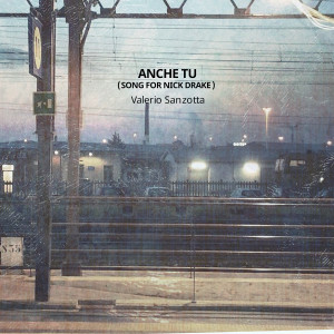 Album Anche tu from Valerio Sanzotta