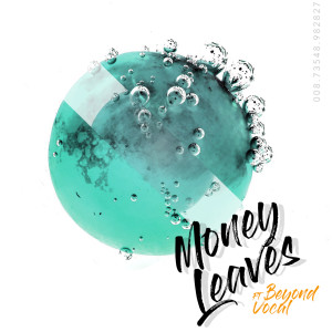 Album Money Leaves from Rubber Duc