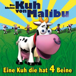Eine Kuh Die Hat 4 Beine 2007 Die Kleine Kuh Von Malibu